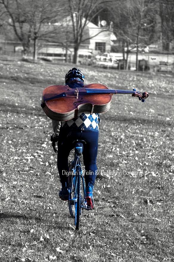 BikingSound2SMALL