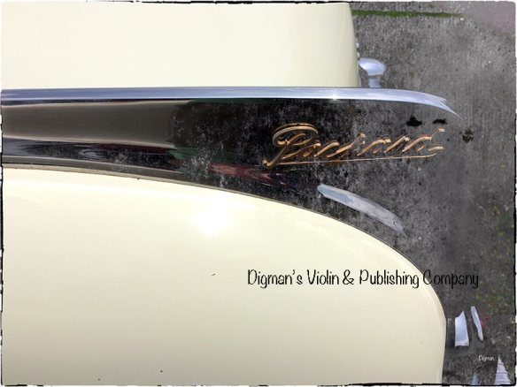 Packard1SMALL