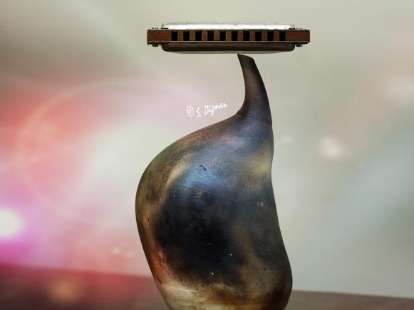 potandharpsmall